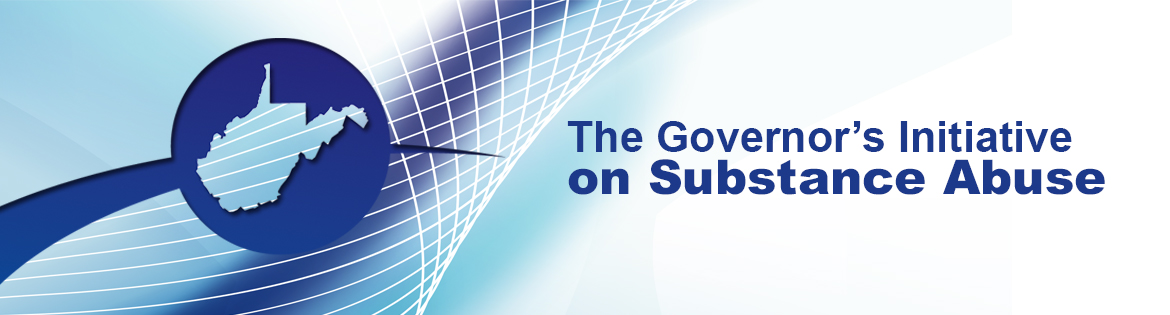 The Governor's Initiative on Substance Abuse
